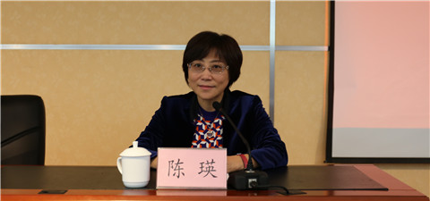 48河北省台联专职副会长做开班动员讲话_副本.jpg