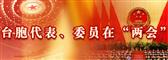 31_副本.png