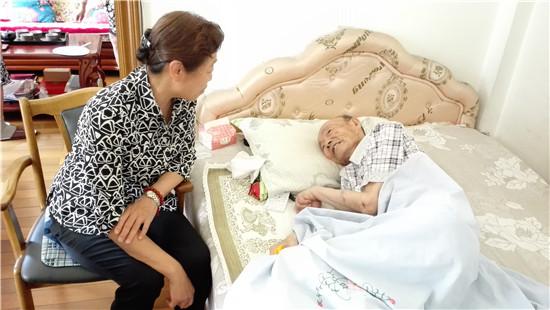 苏辉走访黑龙江省第一代老台胞.jpg