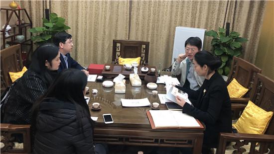 55图二 郑平副会长会见陈文水一行_副本.jpg