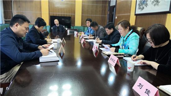白慧芳副部长与台联机关全体进行座谈_大.jpg