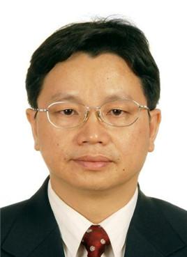 杨毅周副会长