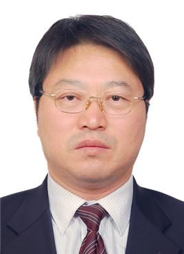 郑平副会长